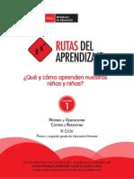 Fasciculo Primaria Matematica III[1]