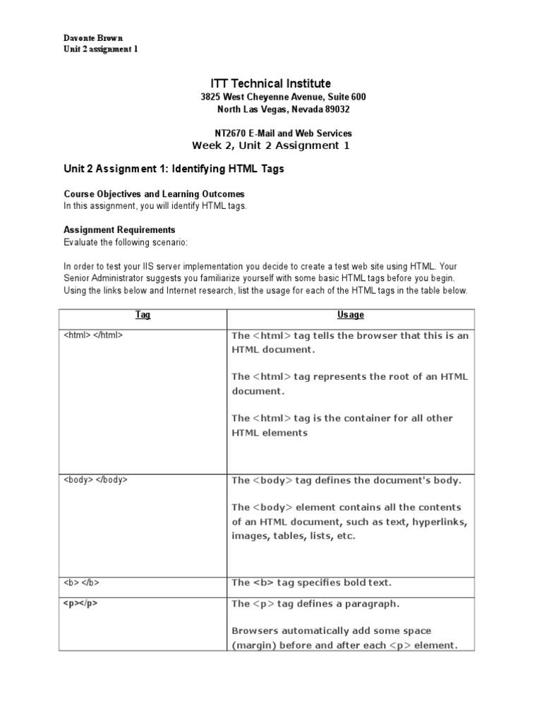 an essay the presents nouns