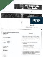 RevuePedagoSociale_95