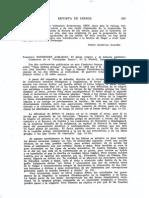 Francisco RODRIGUEZ ADRADOS El héroe trágico y el filósofo platónico.pdf