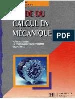 DESSIN GRATUIT MEMOTECH TÉLÉCHARGER INDUSTRIEL PDF