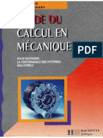 guide du calcul en mecanique.pdf
