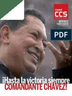Ciudad Caracas, 06-03-2013.pdf