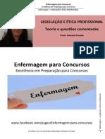 2350 Legislacao e Etica Profissional AULA DEMONSTRATIVA (1)