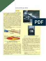 Regulación de los faros.pdf
