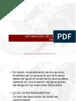 05c_Determinación de la tasa de descuento.pdf