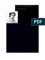 Giordano Bruno.docx