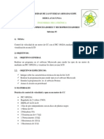 Informe_Micros3