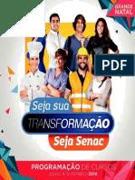 Banco de Oportunidades 2015