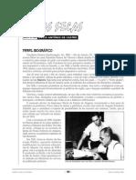 vidas_secaspdf.pdf