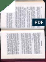 Lenin-Vol6-p309