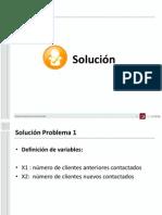Solucion Ejercicios MTA5 Programacion Entera y Programacion Por Metas