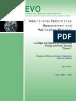 IPMVP_Vol_1__2007