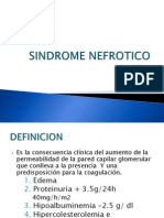 sxnefritico1-120204223319-phpapp02
