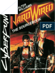 Cyberpunk 2020 - Hardwired Source