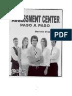 118117757 Libro Assessment Center