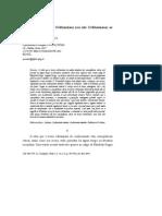 Série 3, V. 15, n. 2, Jul.-dez. de 2005_Ernesto Perini Santos