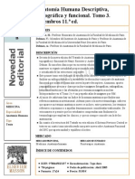 Anatomia_Humana_Descriptiva_Topografica_Funcional_ROUVIERE_DELMAS_TOMO3.pdf