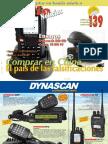 RadioNoticias Agosto 2014
