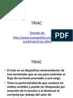 07_-_El_TRIAC