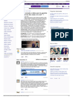 Remedio o dieta para la gastritis y colitis.pdf