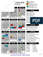 ICEF Academic Calendar 2014-15 (Rev. 06.10.14)-1
