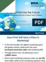 DMA 2013 Bringing print-into-the-future.pdf