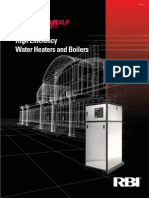 Futera XLF Brochure (FXLF-4)1