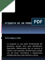etiquetadeunproducto-091022125055-phpapp02