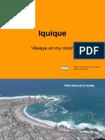 Iquique_Chile