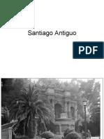 Santiago_Chile_Antiguo