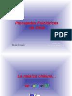 PinceladasFolclóricas_Chile