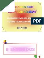 Para Exponer y Hacer Laminas Organizacion_mas_graficos