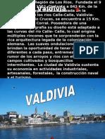 Valdivia_Chile