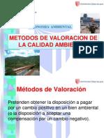 Sesion 7 Valoración Económica DIRECTOS