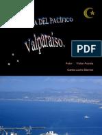 Valparaiso_Chile