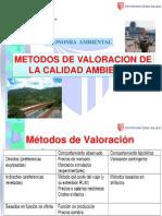 Sesion 8 Valoración Ecocómica INDIRECTOS