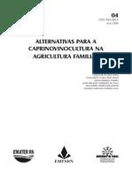 cartilha_caprinovinocultura