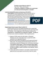 kespdplanfor2014-15 word doc