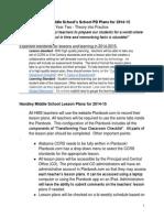 hmspdplanfor2014-15 word doc