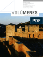 Volumenes 024 - Ene-Feb 2006