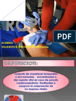 RCP completo.ppt