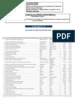 INATEC_Soldadura._Desglose_primer_embarque.pdf