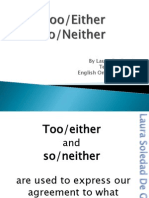 Too...Either - So...Neither.pdf