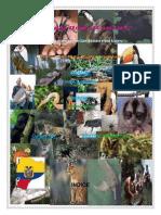 proyectoflorafaunayresiclaje-131004160252-phpapp02