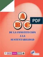 ABC (1)
