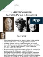 Primeiros Anos - Filosofia1442011175447