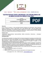 m Dolores Garcia 1
