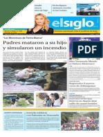 EDICION DOMINGO 03-07-2014.pdf
