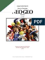 como traduzir jogos neogeo.doc